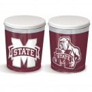 Mississippi State Bulldogs - One Flavor starting at